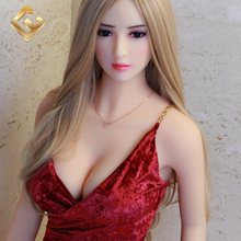 Full TPE 160cm sex girl real love doll adult toy sex doll for men