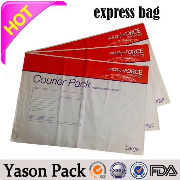 Yason mini pci express bag video card world courier bags services alibaba express bag in spanish