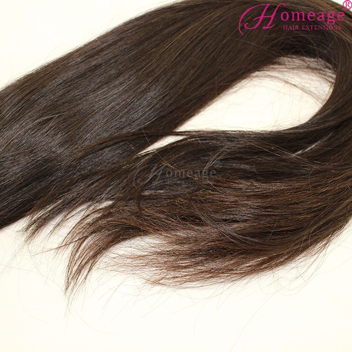 Homeage worldwide hot sale brazilian hair alibaba fr