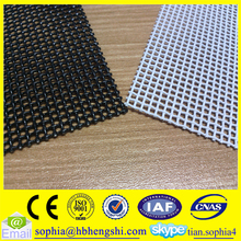 security steel mesh screen door