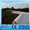 Earthwork Products Non Woven Geotextile