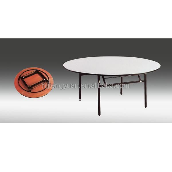 cheap folding used round banquet tables for sale buy used round banquet tables for sale. Black Bedroom Furniture Sets. Home Design Ideas