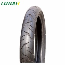 Tricycle Tyres Tubless 90/80-17 Motorcycle Tyre M3055