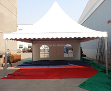 New design 4 season tent with high quality