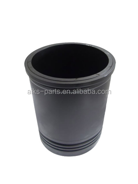 <strong>K19</strong> Cylinder liner 4009220 <strong>K19</strong> Engine spare <strong>parts</strong>