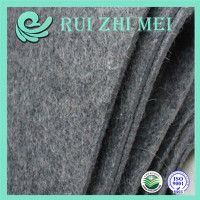 waterproof non-woven fabric felt underlayment