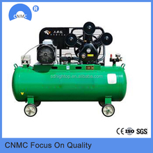 China portable OEM electric air compressor and accessories