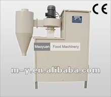 nut crushing machine