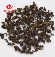 New spring health benefits chinese oolong tea