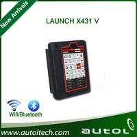 update software online 2015 original Original Launch X431V Launch X431 Auto Diagnostic Tool X431 V Update Online