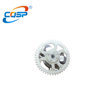 High quality BM175 oil pump for motorcycle or tricycle