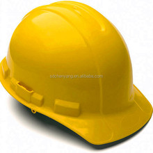 CE Proved Heavy Duty Safety helmet