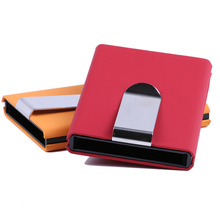 card holder multiple wallet ,W036, automatic business card holder