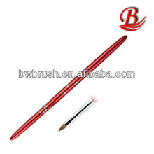 New Professional nail art brush penang