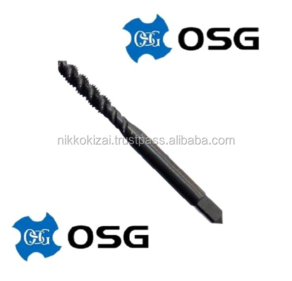 Easy to use cargo ship for sale End Mill and Drill for Mold for Consumer Electronics Hitachi , OSG , Nachi , YAMAWA , Union Tool
