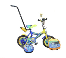 baby boy bike cycle with handle and side wheel kids bike children cycle kids bicycle price