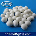 Woodworking Edge Banding Hot Melt Adhesive