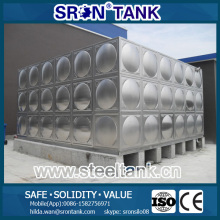 Stainless Steel Water Tanks Prices, 304 Food Grade Stainless Steel Plate
