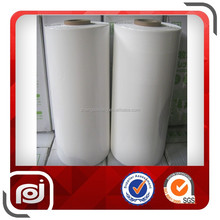Agriculture Use White/Black/Green Plastic Silage Stretch Film