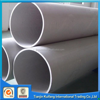 403 stainless steel pipe