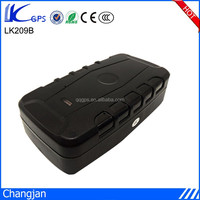 High Sensitive Sensor /Alarm Smart Vehicle/Car/truck/motorcycle Gps Tracker Car with Android and IOS Apps