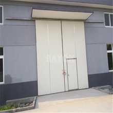 vertical sliding door hardware onitek aluminium sliding door sliding door floor track