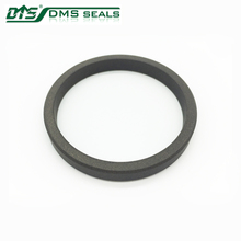 Excavator Floating Oil Seal/hydraulic seal