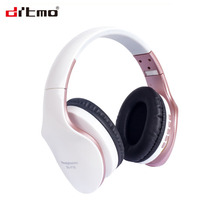 New arrived v2.1 100m sport wireless bluetooth headset WITH FCC