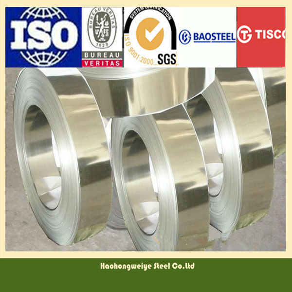 HOT SALE 410S stainless steel strip