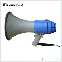 ER-55 50w 12v High Power Megaphone with Music