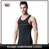 Wholesale china cheap bia brazil workout clothes , yoga clothing store , yoga apparel for men 1001