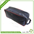 new arrival hot selling running shoe bag