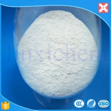 ATH micro-powder aluminum hydroxide with factory price