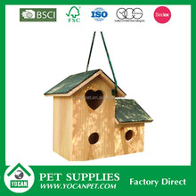 pet birds automatic drinker for birds wholesale bird toys
