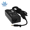 DC External Battery Charger For HP Laptop power adaptor