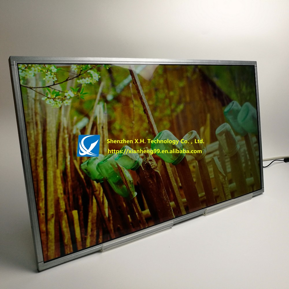 best price laptop computer 32 inch lcd display outdoor advertising video screen Inch touch Screen