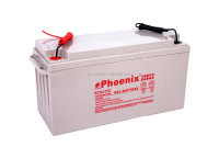 UPS battery/Solar battery Rechargeable GEL Lead acid Battery 12v 150ah