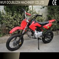CRF 125CC Dirt Bike Pit bike Off Road Motorcycle for sale cheap