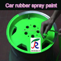 2015 New Rubberized UV Proof Coating, Cheap Rubber Paint, Clear Arcylic Plastic Dip Spray,Latex Liquid Removable Spray Paint, d