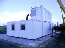 custom design container house to be stacked multi stories to live in, for sale