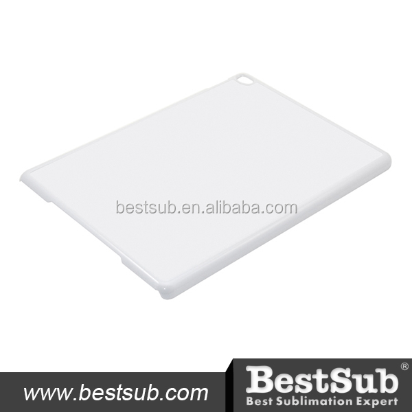BestSub Tablet Case for iPad Air 2, for Sublimation iPad Case (IPD24W)