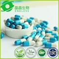 High quality epimedium extract men power capsule