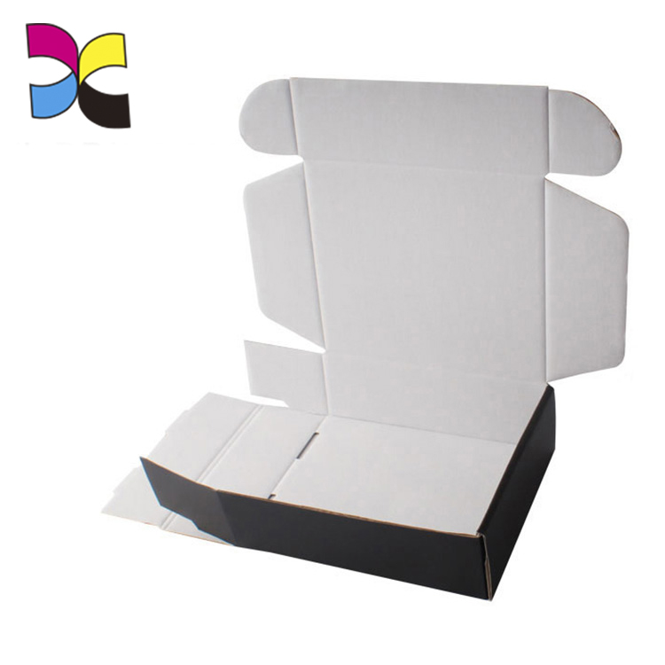 bm corrugated boxes (4)