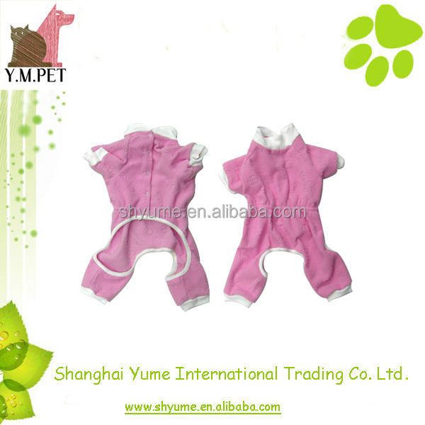 Clothes for Dogs Wholesale Pet Supply