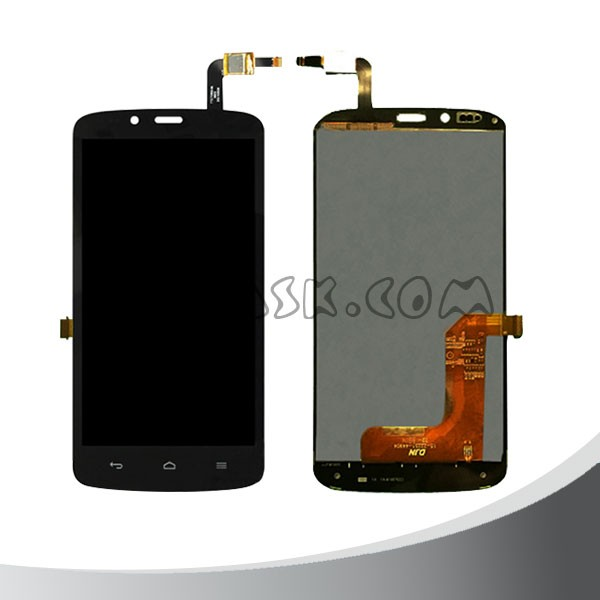 Lcd Screen for Huawei Honor Holly / Honor 3C Display and Touch