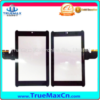 100% Original For Asus Google Nexus 7 ME370 Lcd with Touch Screen Ditigizer