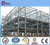 /product-detail/high-quality-pre-engineering-high-rise-multi-storey-steel-structure-building-1443877618.html