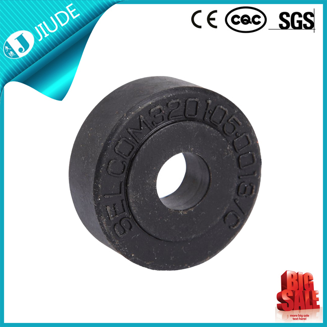 High quality Best Original Selcom Door Roller