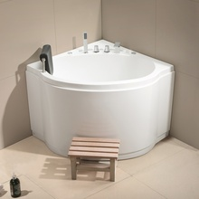 small bath tub with jacuzzy function cheap whirlpool bathtub