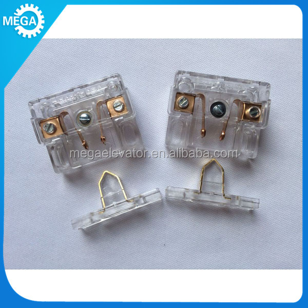Fermator elevator parts ,KCE5000.00000 Electrical contact assembly 50mm